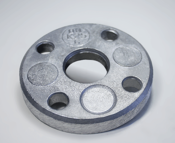 Alumínium Karima